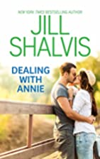 Dealing with Annie (Cooper's Corner) by…