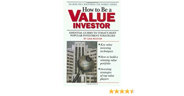 2 – Trade Like A Stock Market Wizard