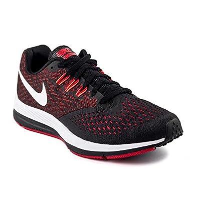 best price online retailer latest Nike Zoom Winflo 4 Men's Sports Running Shoe