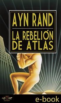 image Ayn Rand