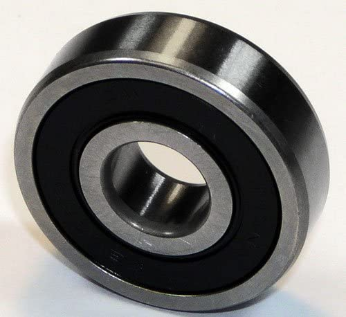 NEW REPLACEMENT BEARING FOR 330003-04