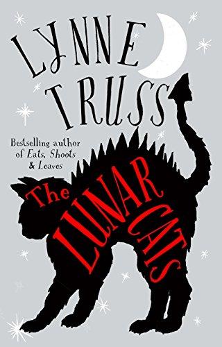 Lunar Pig - The Lunar Cats