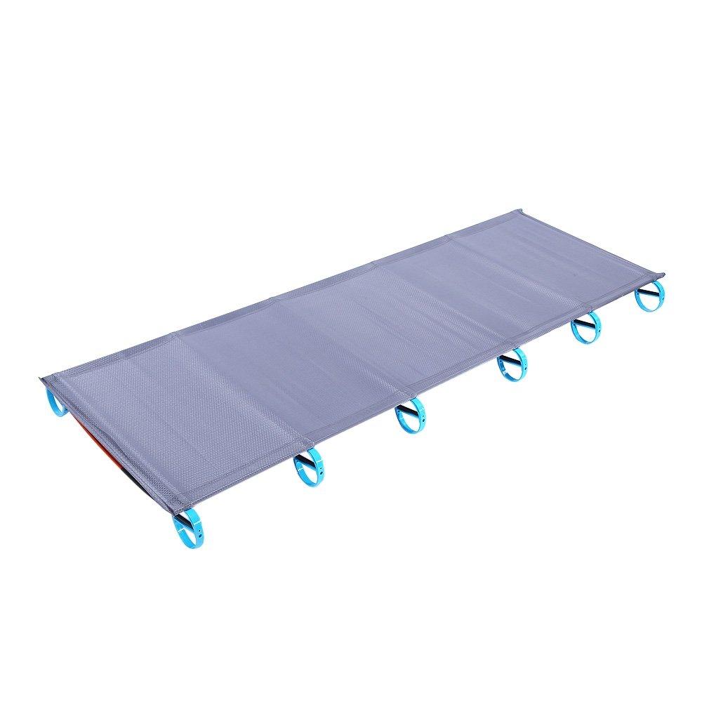 Tragbar Zelt Bett Feuchtraum Stuhl Camping Supplies