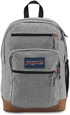 JanSport Cool Student Laptop Backpack