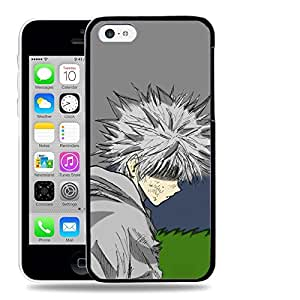Diy iPhone 6 plus Designs Hunter X Hunter Killua Zoldyck Protective Snap-on Hard Back Case Cover for Apple iPhone 6 plus