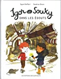 """Afficher """"Igor et Souky Igor et Souky dans les égouts"""""""