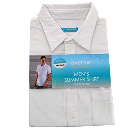 avenue summer clothes avenue clothing company