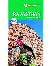 Rajasthan - Guide vert