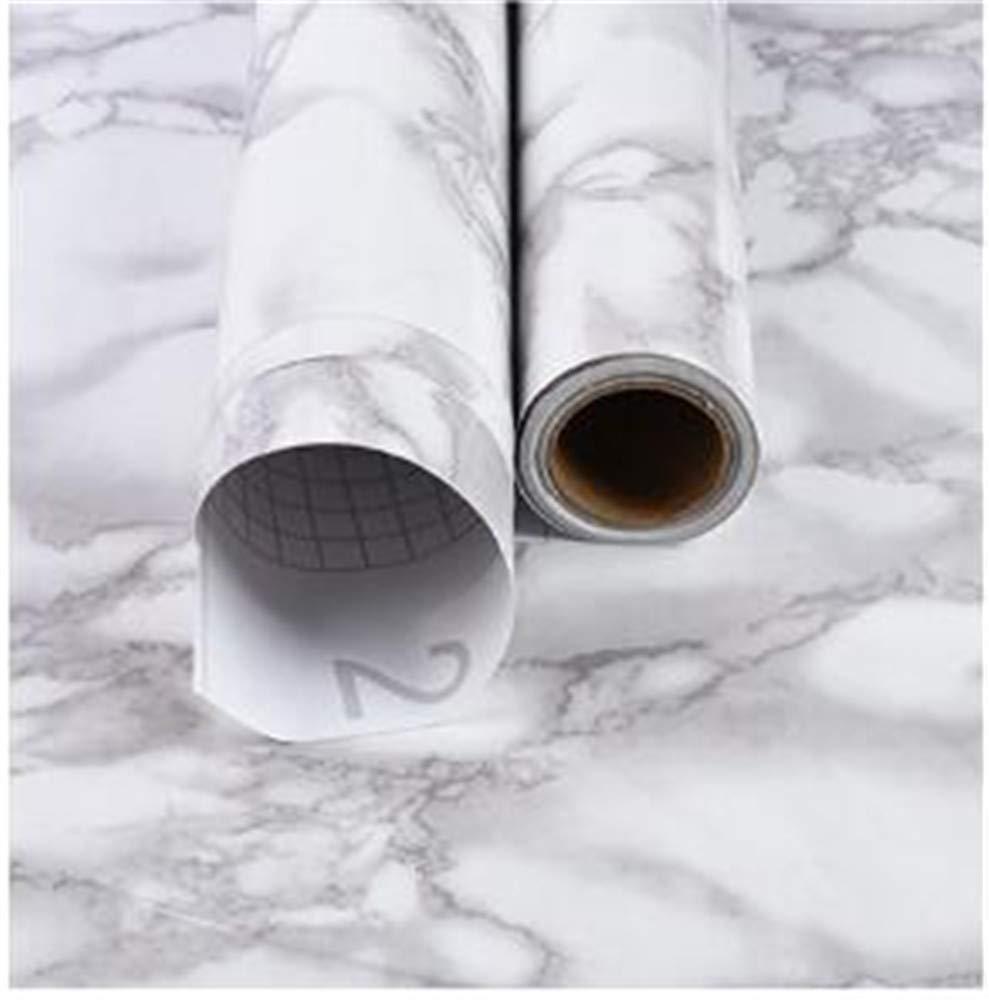 Aufkleber Möbelsticker Hava Kolari Möbelfolie Marmor Folie