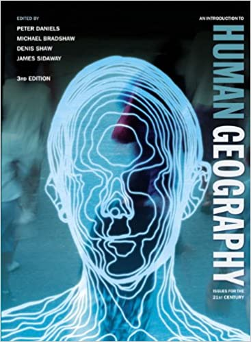 An introduction to human geography issues for the 21st century 3rd an introduction to human geography issues for the 21st century 3rd edition 3rd edition fandeluxe Image collections