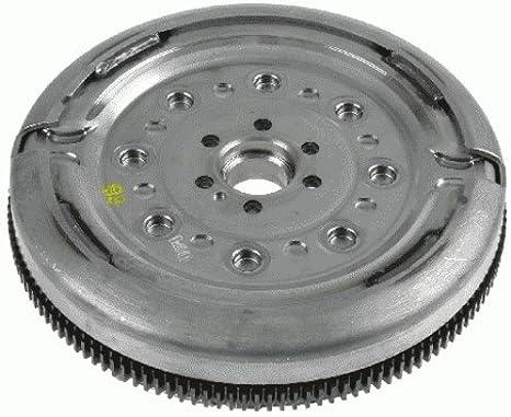 Sachs 2294 000 113 Volant moteur