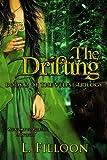 The Drifting (The Velesi Trilogy Book 2)
