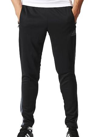 adidas Condico 14 Training – Pantalón Largo para Hombre, Negro ...