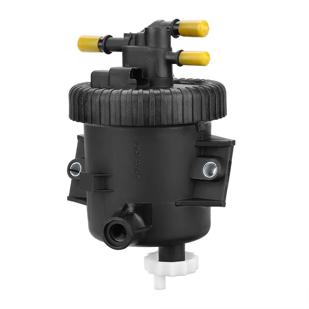 KIMISS Fuel Filter Fuel Filter Housing