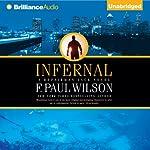 Infernal: Repairman Jack, Book 9 | F. Paul Wilson