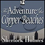 Sherlock Holmes: The Adventure of the Copper Beeches | Sir Arthur Conan Doyle