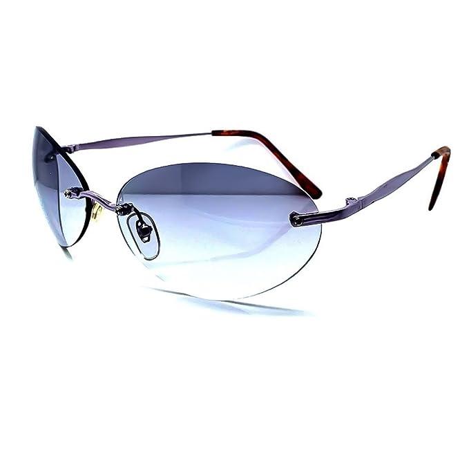 Gafas de sol VINTAGE de trilogía MATRIX Neo-estilo película ...