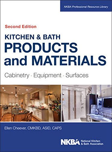 Bcit Intr 3020 Residential Materials And Environmental Factors