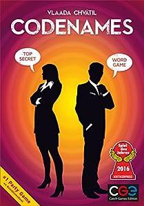by Czech Games Edition(349)Buy new: CDN$ 26.00CDN$ 19.9934 used & newfromCDN$ 13.01