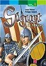 Sigurt le Viking par Thirion