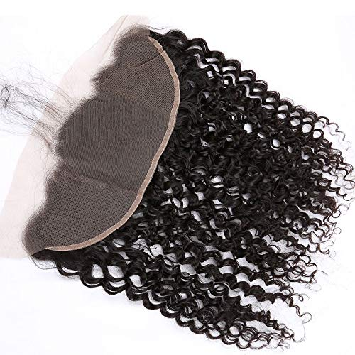 Cheap ear to ear lace frontal _image2