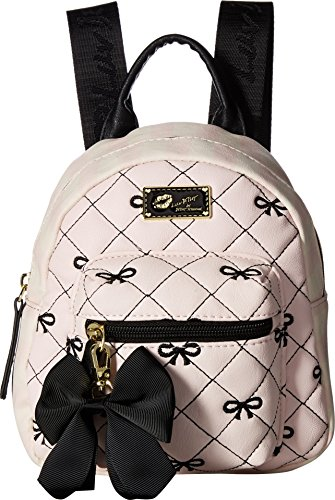 lil bookbag - 1