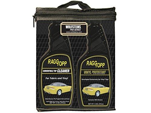 raggtopp-convertible-top-care-kit-vinyl