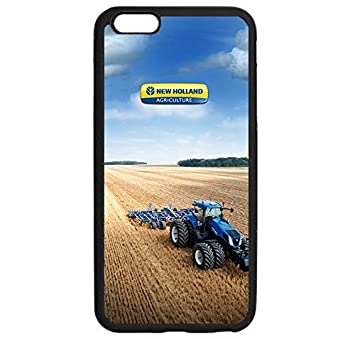 new holland phone case iphone 6
