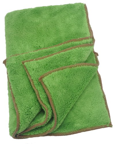 - GroomTex Pet Microfiber MAX Drying towel 3.5 SqFt.