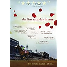 The First Saturday in May (2007)