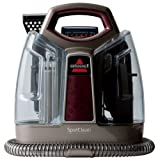 BRAND NEW BISSELL SpotClean Portable Carpet Cleaner, 5207R