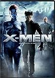 X-Men (Bilingual)