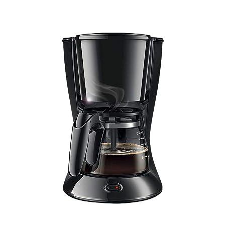 Cafetera, Goteo pequeña, Totalmente automática, máquina de té ...