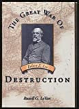 The Great War of Destruction, Russell LeVan, 1571971149