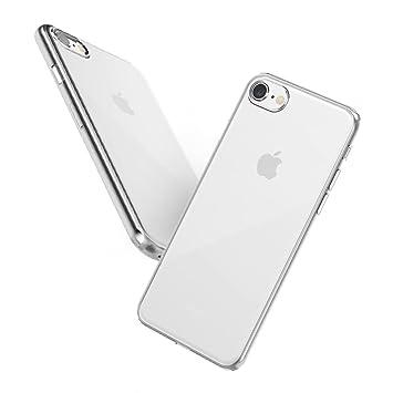 coque iphone 8 moshi