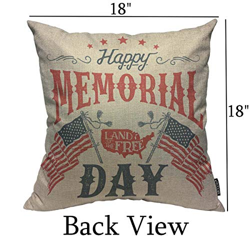 Buy memorial day images