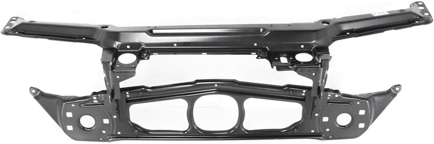 New Radiator Support For BMW 325Ci 2001-2006 BM1225111