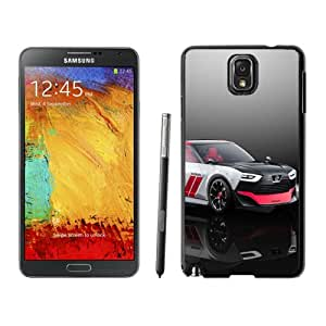 Popular And Durable Designed Case For Samsung Galaxy Note 3 N900A N900V N900P N900T With NiS4an IDx NISMO Phone Case