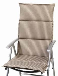 Sun Garden 10117677 - Cojín para sillas