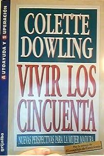 Vivir Los Cincuenta (Spanish Edition)