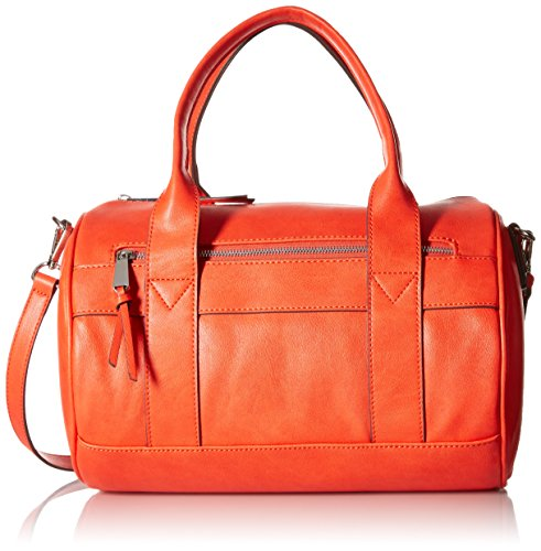 nine-west-bevin-duffel-bag