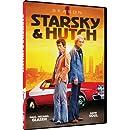 Starsky & Hutch: Season 1