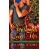 The Christmas He Loved Her (Bad Boys of Crystal Lake Book 2)