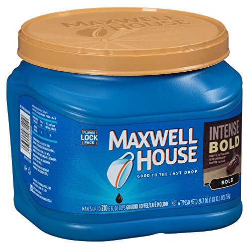 maxwell-house-intense-bold-blend-ground-coffee-bold-roast-267-ounce-canister