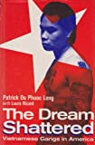 The Dream Shattered : Vietnamese Gangs in America, Long, Patrick D. and Ricard, Laura, 1555532322