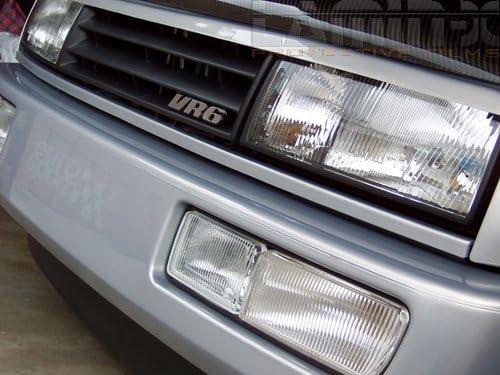 Lamin-x PT107CL Fog Light Cover