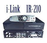 ilink IR-210