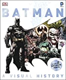 Batman, Matthew Manning, 1465424563
