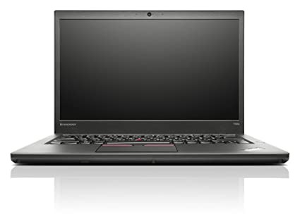 Lenovo ThinkPad T450s Download Drivers