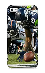 Charles Lawson Brice's Shop seattleeahawks NFL Sports & Colleges newest iPhone 5c cases